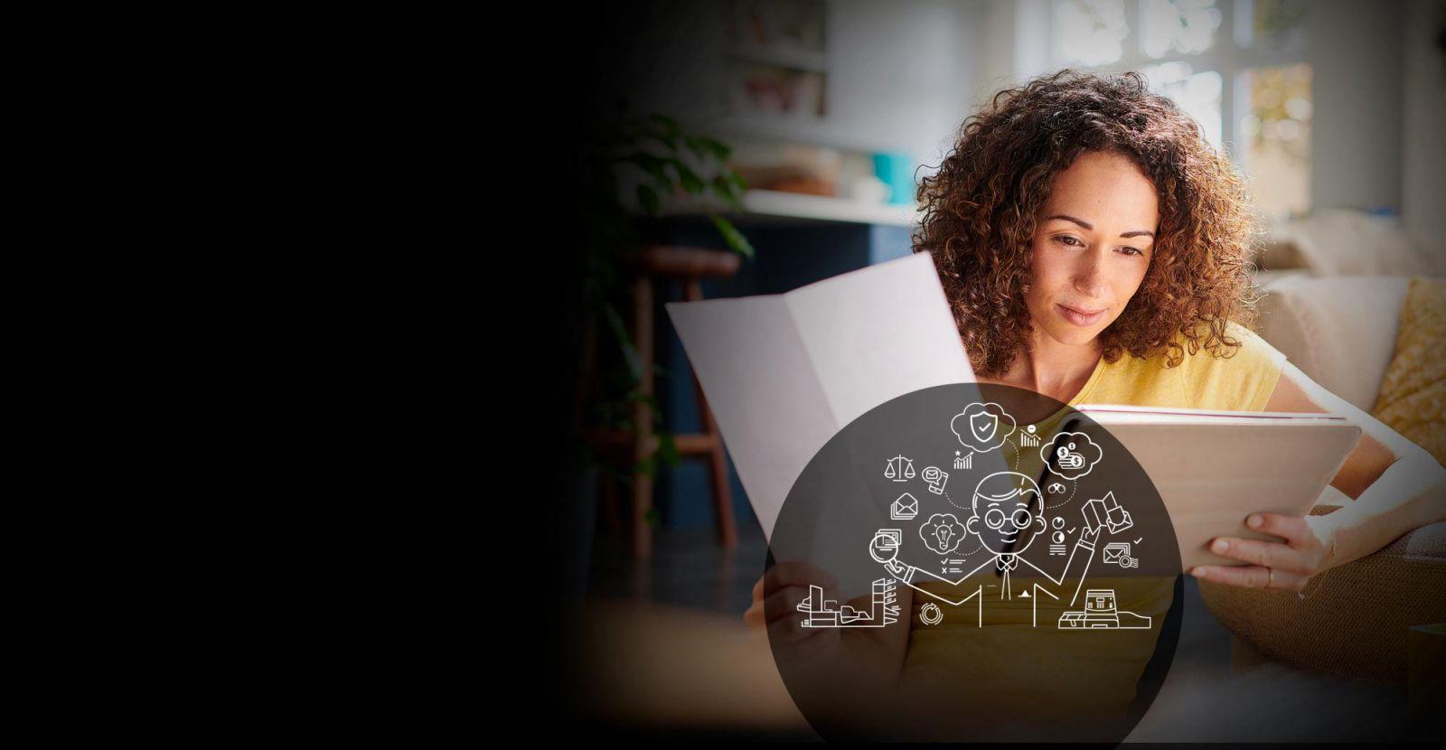GIẢI PHÁP THƯ TÍN Các giải pháp máy móc xử lý thư hiện đại cho phép các doanh nghiệp tăng tốc toàn bộ quá trình xử lýthư, tiết kiệm thời gian, nâng cao năng suất và hạn chế lỗi sai.